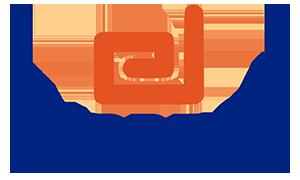 Evopack-logotyp-tp